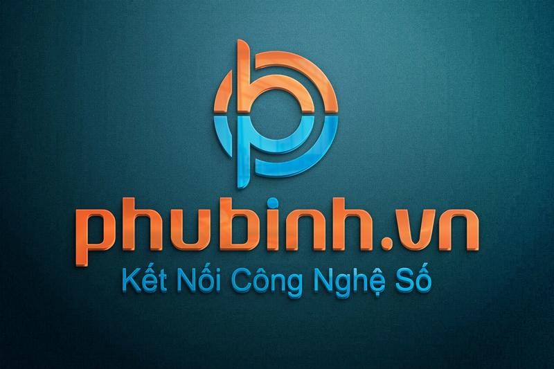 phubinh.vn